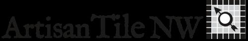 Company Logo For Artisan Tiles NW'