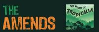 The Amends Logo