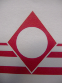 Ka Imi Naauao O Hawaii Nei Institute Logo