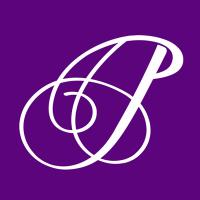 Premier Hair Logo