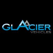 Glacier Vehicles'