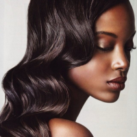 virgin hair premier extensions
