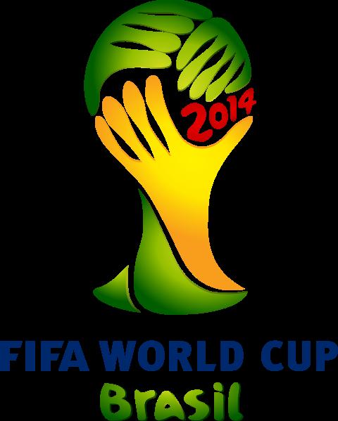 Fifa World Cup'