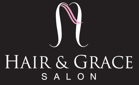 Hair & Grace Salon'