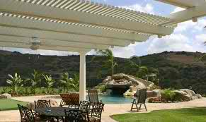 Patios By B and B'