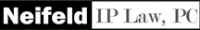 Neifeld IP Law, PC Logo