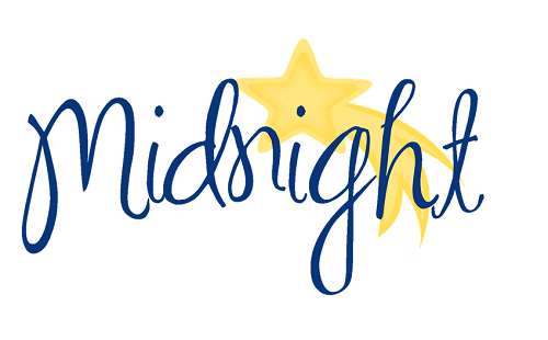 Company Logo For Midnight'