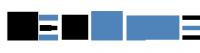 xencube Logo