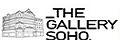 The Gallery Soho Logo