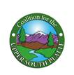 Coalition for the Upper South Platte'