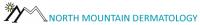 North Mountain Dermatology Logo