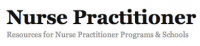 Nurse Practitioner Program Guides
