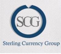 Sterling Currency Group Logo