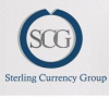 Company Logo For Sterling Currency Group'