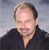 Richard C Scheinberg'