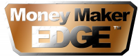 Money Maker Edge