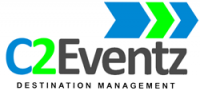 C2 Eventz Logo