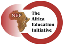 Africa Education Initiative