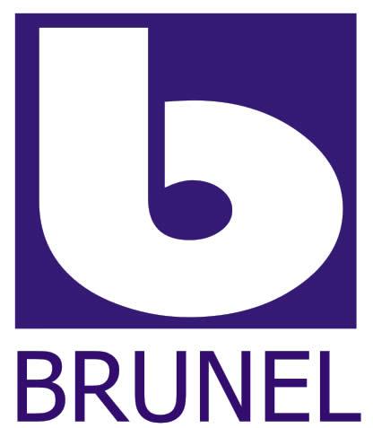 Brunel Engineering