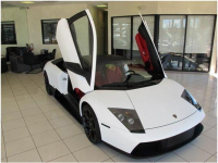 Buy finest pre owned luxurious cars in Miami