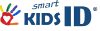 SmartKidsID powered by Liv & Leo, Inc. Logo