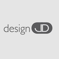 Design JD Logo