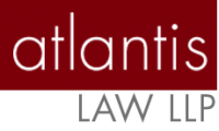 Atlantis Law Firm