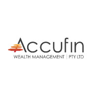 Accufin Wealth Management Pty Ltd Logo