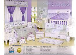baby bedroom'