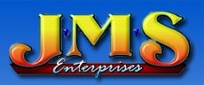 Company Logo For JMS Enterprises'