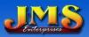 Company Logo For JMS Enterprises'