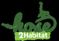 Hose2Habita Logo