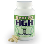 HGH Review