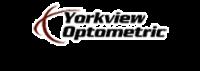Yorkview Optometric Clinic Logo