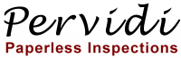 Techs4Biz Corporation Logo