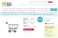 Consumer Attitudes and Online Retail Dynamics in the UK 2014