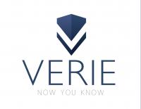 Verie Logo