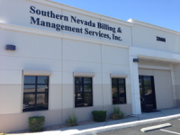 southern_nevada_medical_billing_services