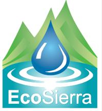 EcoSierra Logo