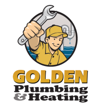 Golden Plumbing & Heating, Inc