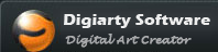Logo for Digiarty Software'