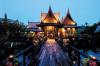 Black Ginger Restaurant in Phuket'