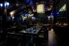 Black Ginger Restaurant in Phuket Interior'