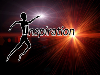 Inspiration LLC Logo