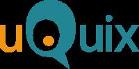 UQuix Logo