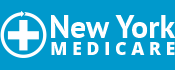 New York Medigap Brokers