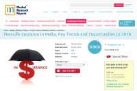 Non-Life Insurance in Malta 2018