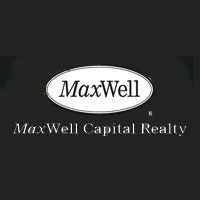 Maxwell Capital Realty Logo