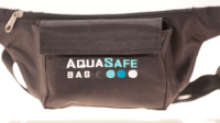 AquaSafeBag fun and safe water adventure