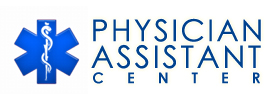 Physician Assistant Center'
